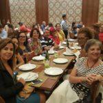 A presença do Vale do Paraíba, no Fórum de Turismo do Rio Grande do Norte, foi amplamente notada e aplaudida
