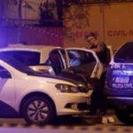 SÓ ERA O QUE NOS FALTAVA : Ministro Raul Jungmann diz que munição do caso Marielle foi roubada dos Correios da Paraíba