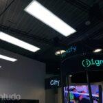 TU JÁ PENSOU ? : Philips anuncia lâmpada Li-Fi que transmite Internet por meio da luz