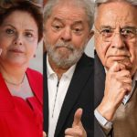 A Verdade Que Dói E Dela Fogem O PT, PMDB, PCdoB, PSDB, PSOL PP, PSD, PR…