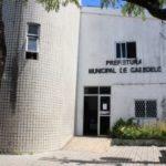 Cabedelo: prefeito interino teria recebido propina
