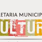 Prefeitura de Itabaiana extingue Secretaria de Cultura