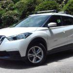 Saiba quais são os SUVs mais em conta vendidos no Brasil em 2018