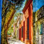 Charme, gastronomia e história: que tal conhecer a uruguaia Colônia do Sacramento no feriado?