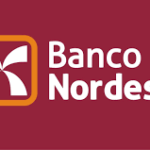 Banco do Nordeste integra grupo de fomento ao turismo sustentável no Vale do Paraíba