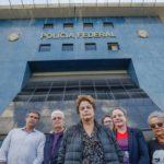 Lei da Ficha Limpa será invocada para impedir inelegibilidade de Lula