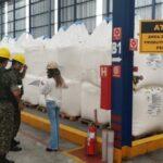 Operação do Exército apreende mais de 20 kg de explosivos na PB e outros 3 Estados