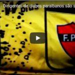 Fantástico exibe reportagem sobre Operação Cartola e campeonato do Botafogo em 2018 sob suspeita