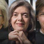 Lula, conhecido por declarações machistas, será preso graças a 3 mulheres 'empoderadas'