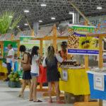 Governo participa da programação do Festival Brasil Sabor em JP