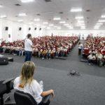 Em Campina Grande: 1.500 alunos são esperados no #SeLigaNoEnemPB no próximo sábado