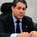 Sérgio Moro condena o ex-tesoureiro do PT Paulo Ferreira e mais 12 pessoas