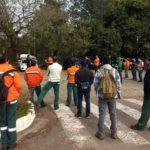 É SEM COMBUSTÍVEL DE UM JEITO OU DE OUTRO : Indignados com política de preços da Petrobras, petroleiros preparam greve