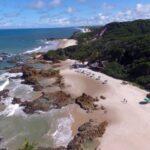 Conde recebe jornalistas argentinos para apresentar nova rota do turismo