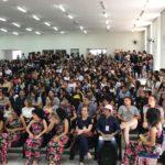 Governo realiza Etapa Regional do Festival Arte em Cena em Campina Grande
