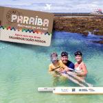 PBTur vai promover workshop para lançar vôo entre João Pessoa e Salvador