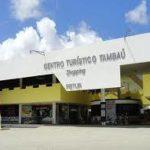 Governo lança festejos juninos da Paraíba no Centro Turístico de Tambaú