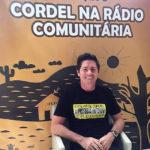 Projeto financiado pelo FIC Augusto dos Anjos é lançado em Itabaiana