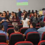 Professores e coordenadores das Escolas Cidadãs Integrais Técnicas fazem formação em João Pessoa e Campina