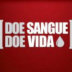 Hemocentro realiza coleta externa de sangue neste sábado em Tambaú