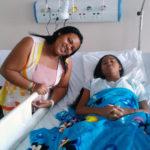 Hospital Metropolitano realiza primeiras cirurgias neurológicas