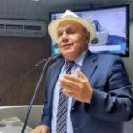 Vereador Lula Cabral morre aos 70 anos em clínica de Campina Grande