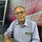 Marcondes Gadelha assume pela 2ª vez na Câmara Federal após titular morrer de infarto na PB