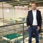 Empresário abandonado pelos pais na infância fatura R$ 57 milhões com colchões