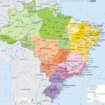 VOCÊ ESTUDOU HISTÓRIA DO BRASIL?