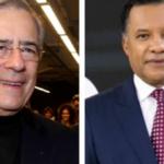 STF confirma condenação de Paulo Henrique Amorim em caso de injúria racial contra Heraldo Pereira