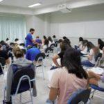 EDUCAÇÃO : Inscrições abertas, ProUni oferece 2.615 bolsas integrais e parciais na Paraíba