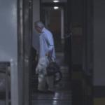 PRESENTE DE GREGO : Moro manda Dirceu usar tornozeleira eletrônica