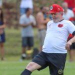 Fachin arquiva pedido de liberdade de Lula e cancela julgamento
