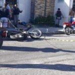 Policial morre baleado durante confronto com assaltante em JP