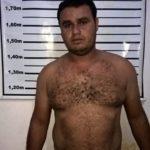 POLICIAL :  ATENÇÃO MUITA ATENÇÃO INGÁ ! TIROTEIO E MORTE AGORA