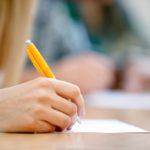 OPORTUNIDADES : Prefeitura paraibana abre inscrições de concurso com mais de 120 vagas; confira o edital