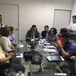Paraíba e mais 11 Estados ingressam com ação para exigir explicações sobre repasses do FPE