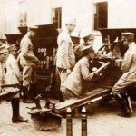 PARA QUEM GOSTA DE HISTORIA COM 'H' : Conheça a história da Revolução Esquecida de 1924