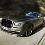 Veja os 5 carros mais caros vendidos no Brasil