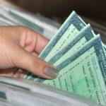 Prazo para pagamento do IPVA de placa com final 7 e comprovação de isenção encerra dia 31