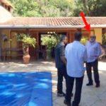 Perícia encontra verdadeiro dono da propina da Odebrecht que a Lava Jato imputa a Lula