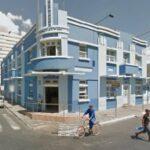 OPORTUNIDADES : Prefeitura de Patos divulga edital com quase 300 vagas