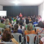 VI Caravana do Coração começa por Monteiro com um grande número de atendimento