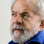 Lula retira pedido de soltura para evitar discussão sobre elegibilidade no
