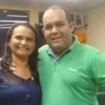 Prefeito de Alagoinha renuncia mandato por suposto problema de saúde