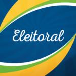 Ministério Público Eleitoral impugna pedido de registro da candidatura de Lula