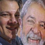 Haddad copia Ciro Gomes e apresenta proposta para endividados