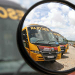 Paraíba é o segundo Estado mais eficiente do Nordeste