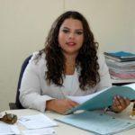 MP recomenda que presidente da Câmara de Itatuba exonere comissionados e regularize salário de vereadores