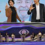 Mesmo fora do debate, Lula pode ter sido o candidato mais interessante do primeiro debate presidencial de 2018